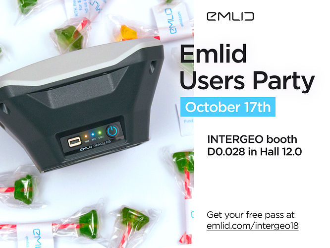Emlid-Users-Party-1