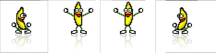 dancing_banana_man-still