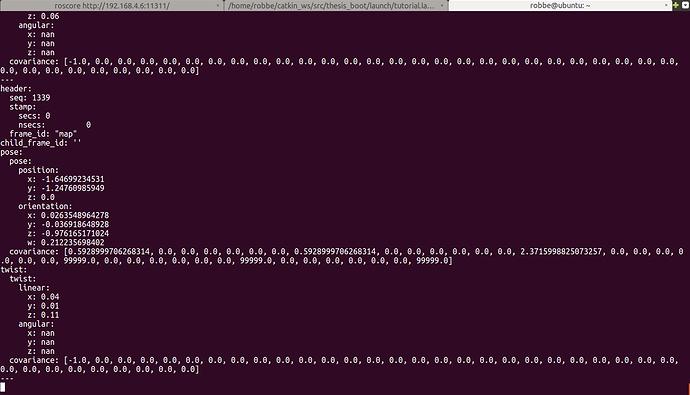 Screenshot%20from%202018-05-08%2015-32-28