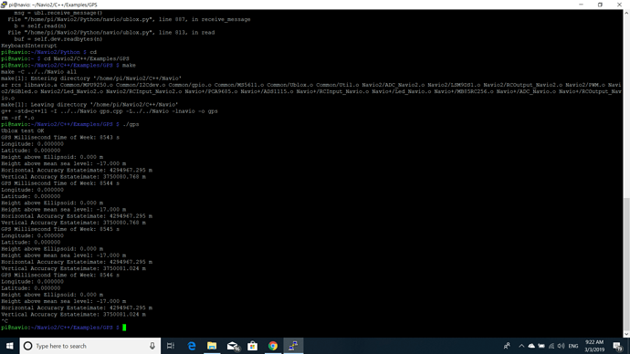 Screenshot%20(13)