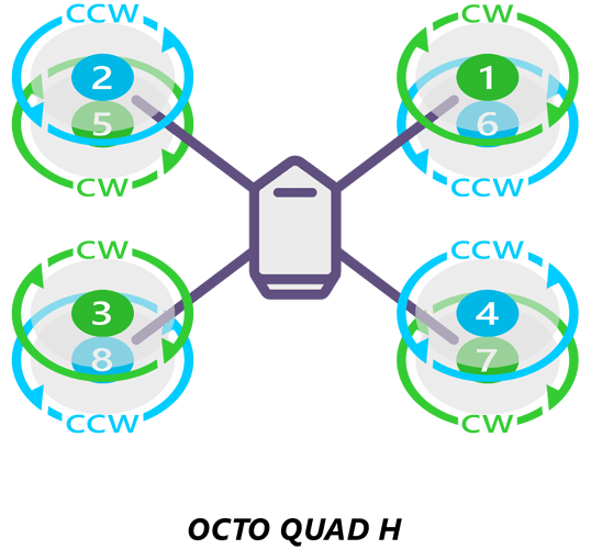 motororder-octoquad-h-2d