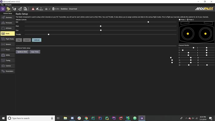 Screenshot%20(84)