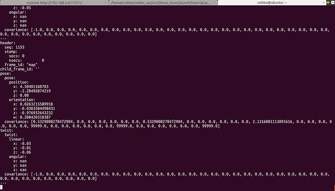 Screenshot%20from%202018-05-08%2015-31-29