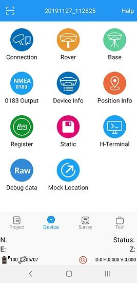 Screenshot_20191127-115238_Survey_Master%5B1%5D