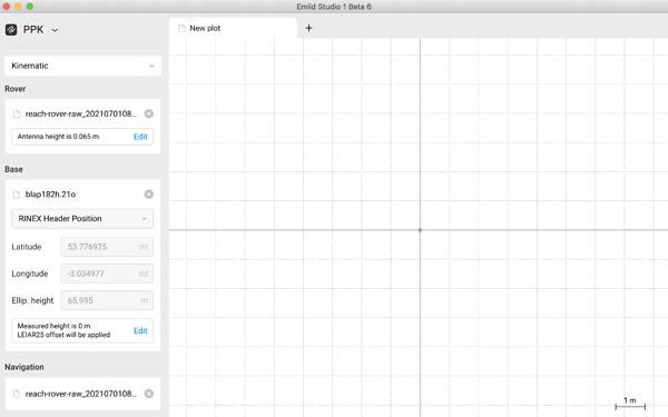 Screenshot 2021-07-02 at 17.59.04