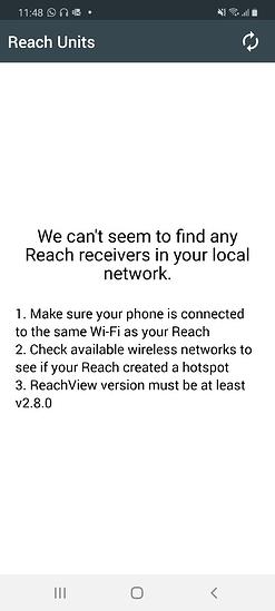 Screenshot_20201014-114845_ReachView