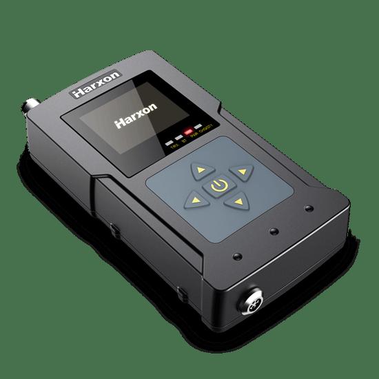 HX-DU1603D_2-1920w