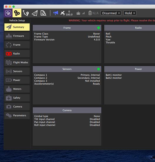 Capture d'écran 2020-11-05 à 19.02.34