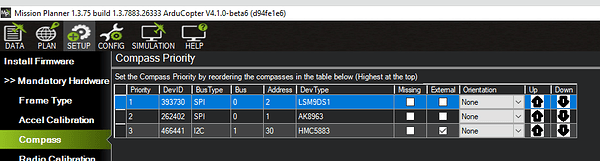 Capture d'écran 2021-09-10 à 10.33.13