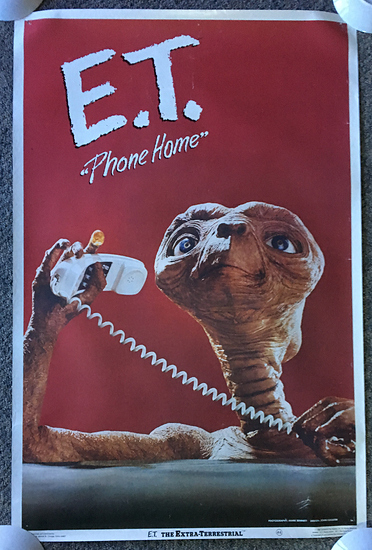 et_phone_home