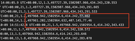 Screenshot 2021-10-13 at 18.55.07