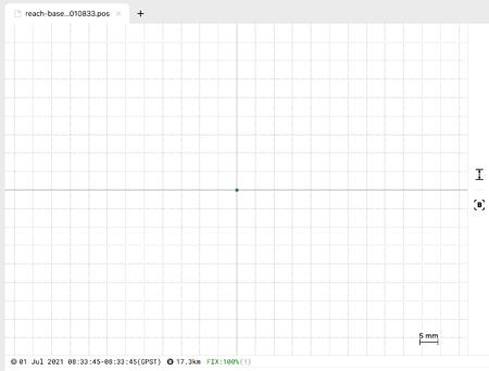 Screenshot 2021-07-02 at 16.36.18