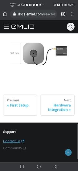 Screenshot_20211012_172855_com.android.chrome