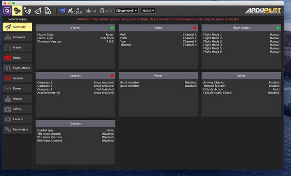 Capture d'écran 2020-11-05 à 18.56.22