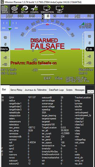 Capture d'écran 2021-02-05 à 17.10.49