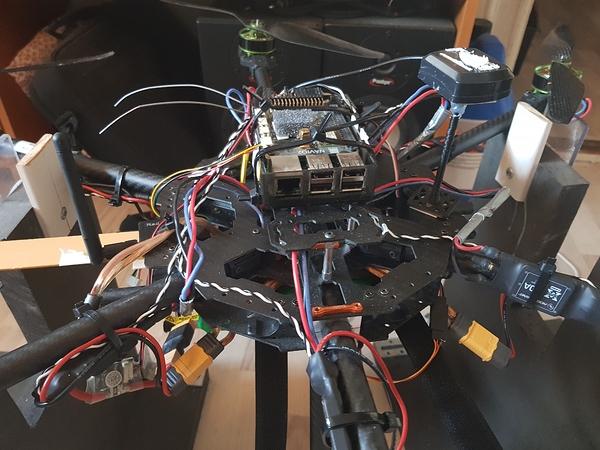 hexacopter2