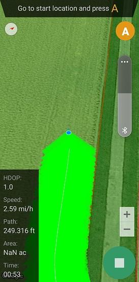 Screenshot_20210325-181404_Field Navigator