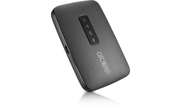 Router-mobilny-Alcatel-LINK-ZONE-WiFi-bgn-3G-4G-LTE-150Mbps_38638_1200