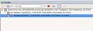 Screenshot 2021-07-28 at 15.08.28