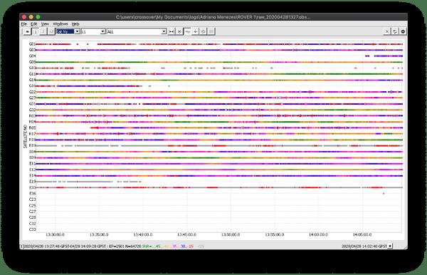 Screenshot 2020-05-13 at 16.03.04