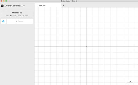 Screenshot 2021-07-02 at 19.30.55
