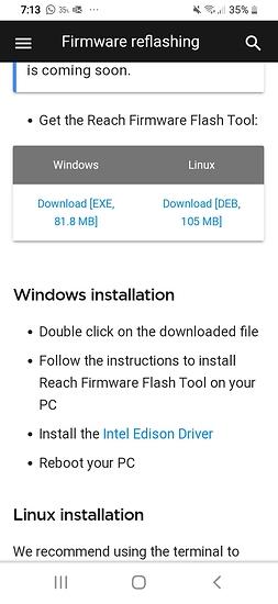 Screenshot_20200430-191304_Chrome Beta