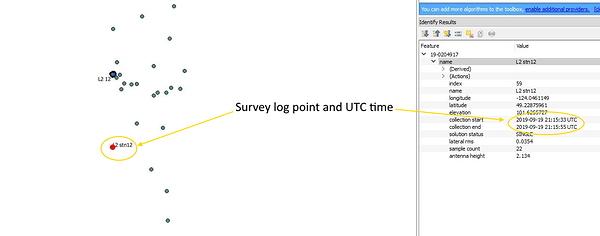 2019-09-19_SurveyedPointTimeUTC