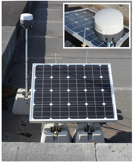RS2_full_solar