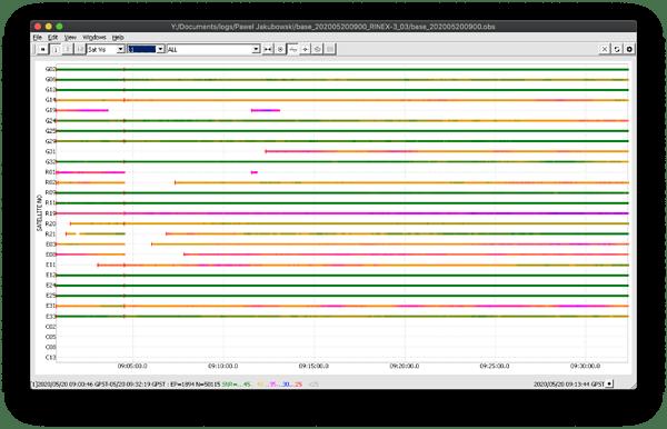 Screenshot 2020-05-22 at 13.33.39