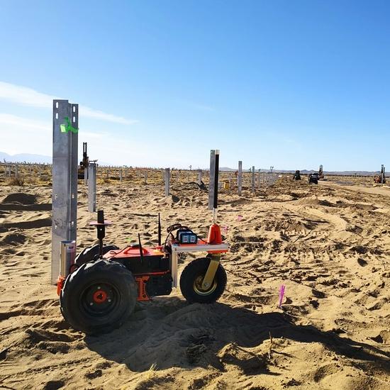 CivDot-with-Reach-Solar-Farm-Constriction