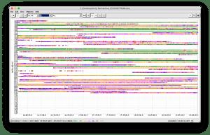 Screenshot 2020-09-10 at 15.28.41