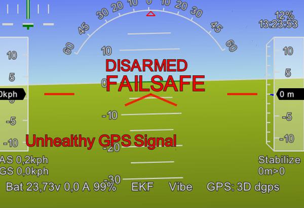 MP_GPS_unhealthy