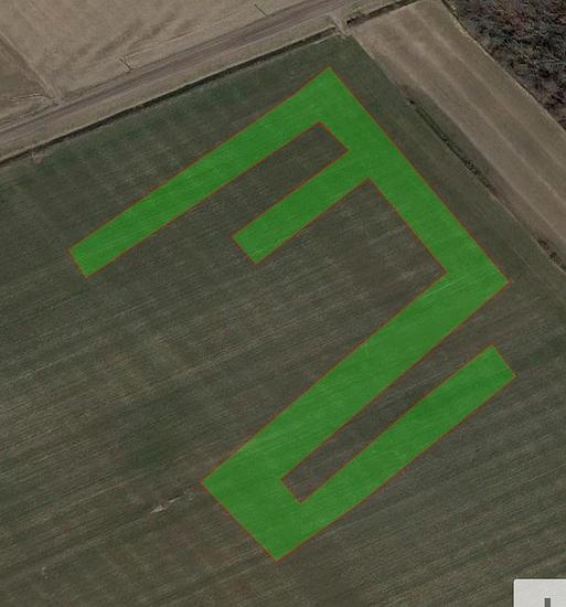 Screenshot_20210424-142321_Field Navigator