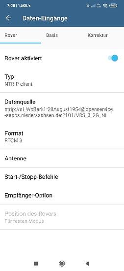 Screenshot_2020-12-04-07-08-35-305_com.osedok.ntripclient