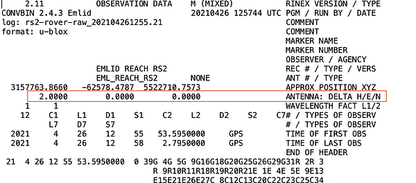 Screenshot 2021-04-27 at 09.15.52
