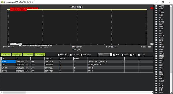 logs-analysis-1