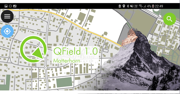 QField - QGIS for Android - Community Forum