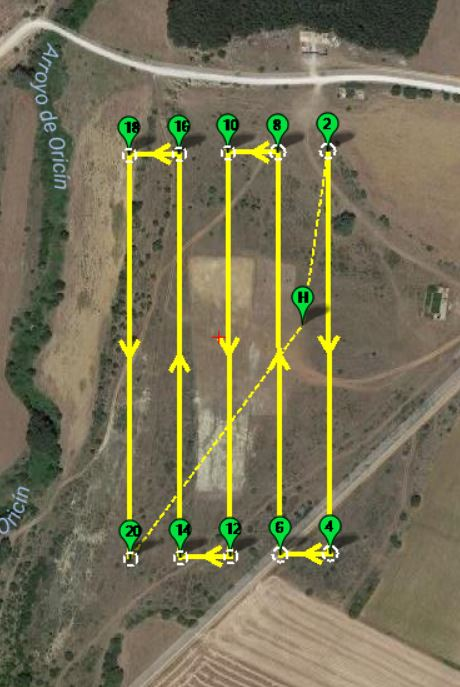 Questions on drone/ppk workflow - RTK / Post-processing