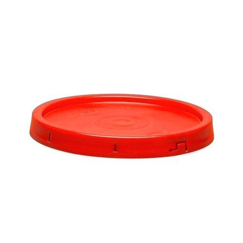 home-depot-bucket-lids-5-home-depot-5-gal-bucket-lid
