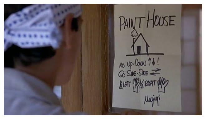 paint%20house
