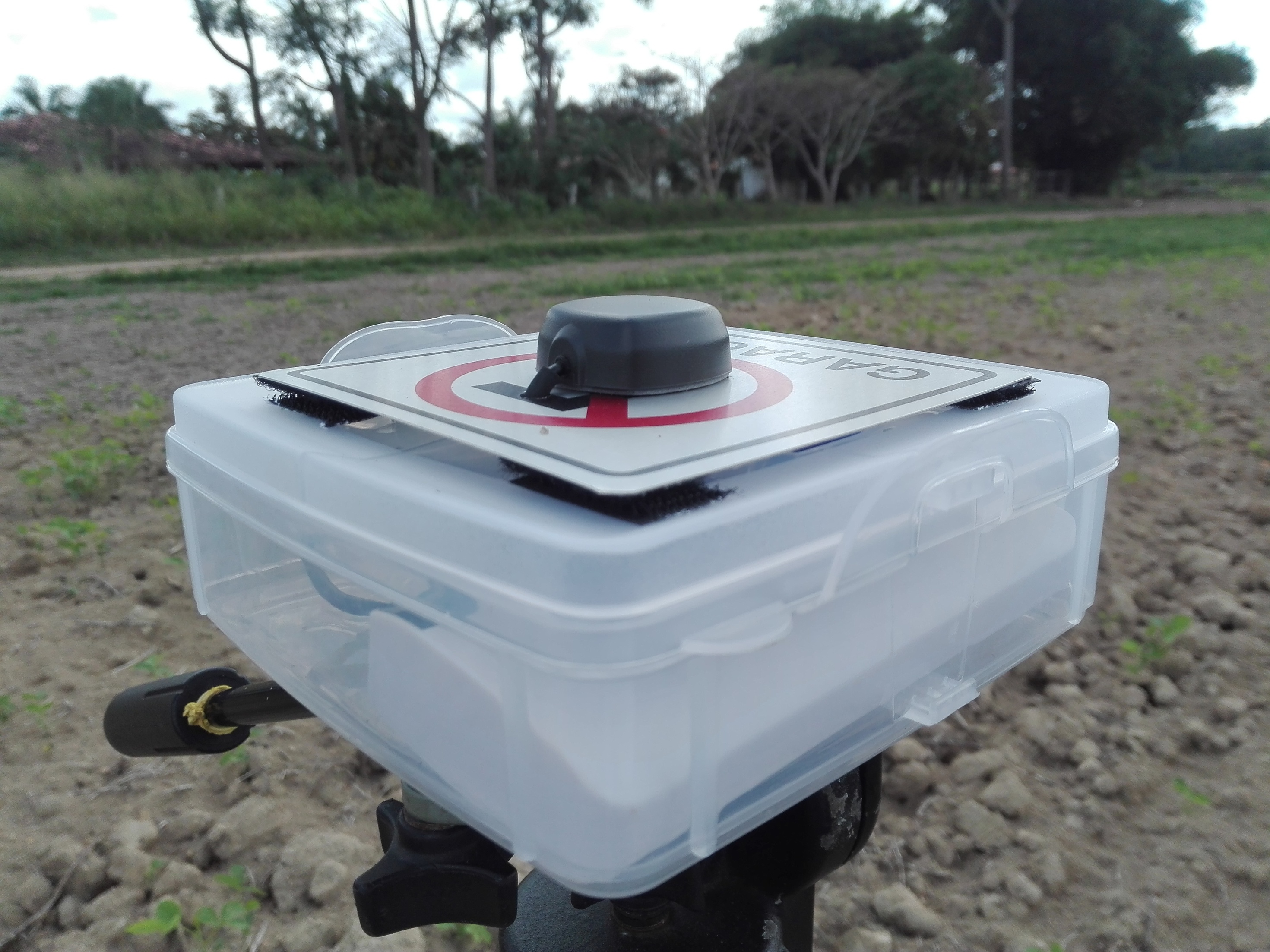 PPK Drone and Base: Only Q2 fix - RTK / Post-processing