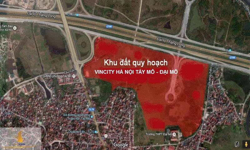 vi-tri-vincity-dai-mo