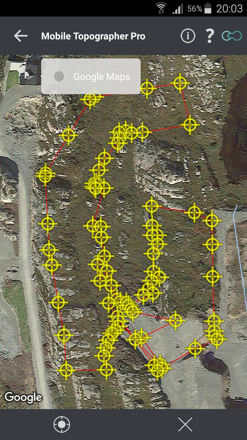 Easiest way yo get UTM coordinates - RTK / Post-processing