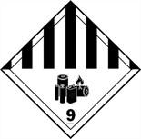 ship_label-lithium_batt-ground-EXEMPT_TDGR_34