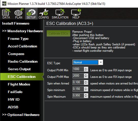 Capture d'écran 2021-04-20 à 08.10.26