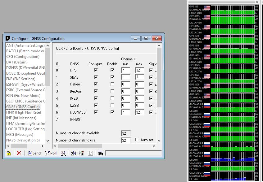Capture d'écran 2021-02-25 à 11.19.50