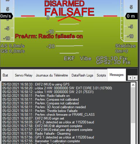 Capture d'écran 2021-02-05 à 17.11.27