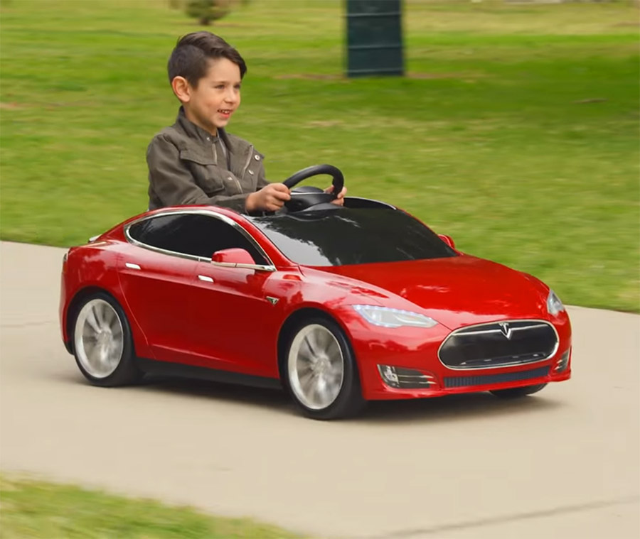 mini-tesla-model-s-for-your-kids-0