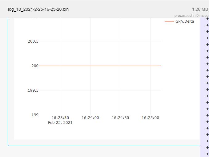 Capture d'écran 2021-02-25 à 16.43.13