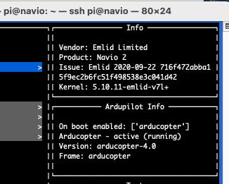 Capture d'écran 2021-04-20 à 08.09.51